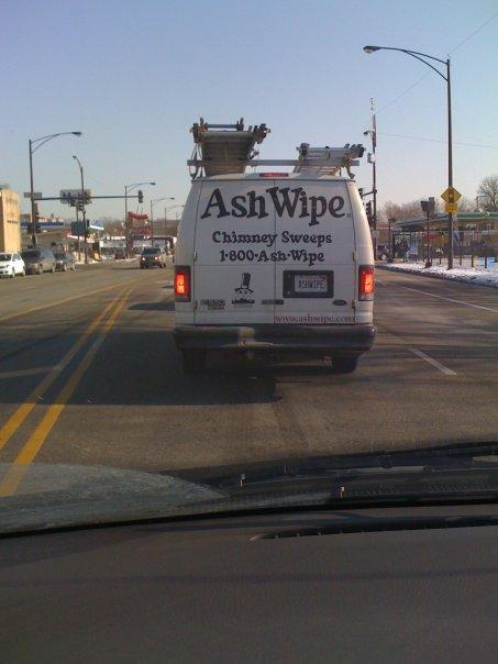 ashwipe